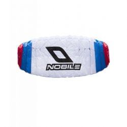NOBILE ROOKIE KITE