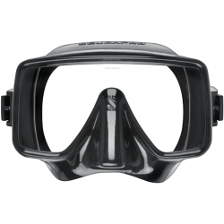 FRAMELESS DIVING MASK SCUBAPRO