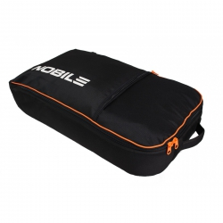 SPLITBOARD EASY BAG