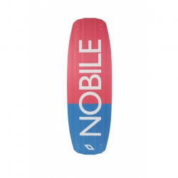 NOBILE WAKEBOARD WHIRLY BIRD