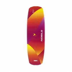 NOBILE WAKEBOARD WHIRLY...