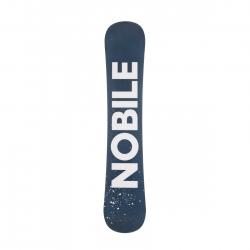 N2 SNOWBOARD MARS 2018 NOBILE