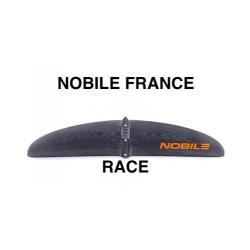 FRONT WING RacePOUR FOIL