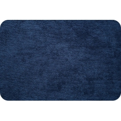 Terry Cloth Navy