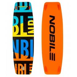 NBL 2020