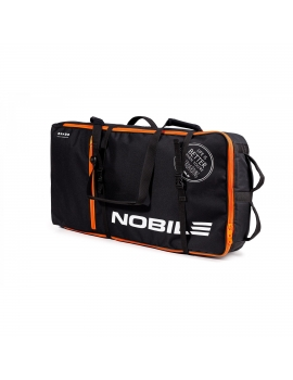 FOIL FREE RIDE CARBON NHP SPLIT...