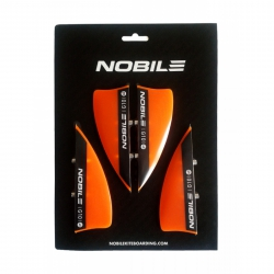 FINS G10-40mm NOBILE