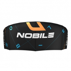 NOBILE 50/FIFTY KITE