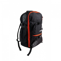 Lifetime Backpack bag