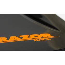 Razor Race (Carbon+...