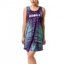 NOBILE DRESS