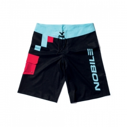 NOBILE BOARD SHORTS