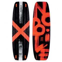 NOBILE KITEBOARD TRIBE...