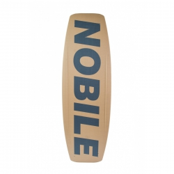 NOBILE WAKEBOARD RUBICON