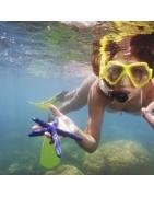 La plongée récréative