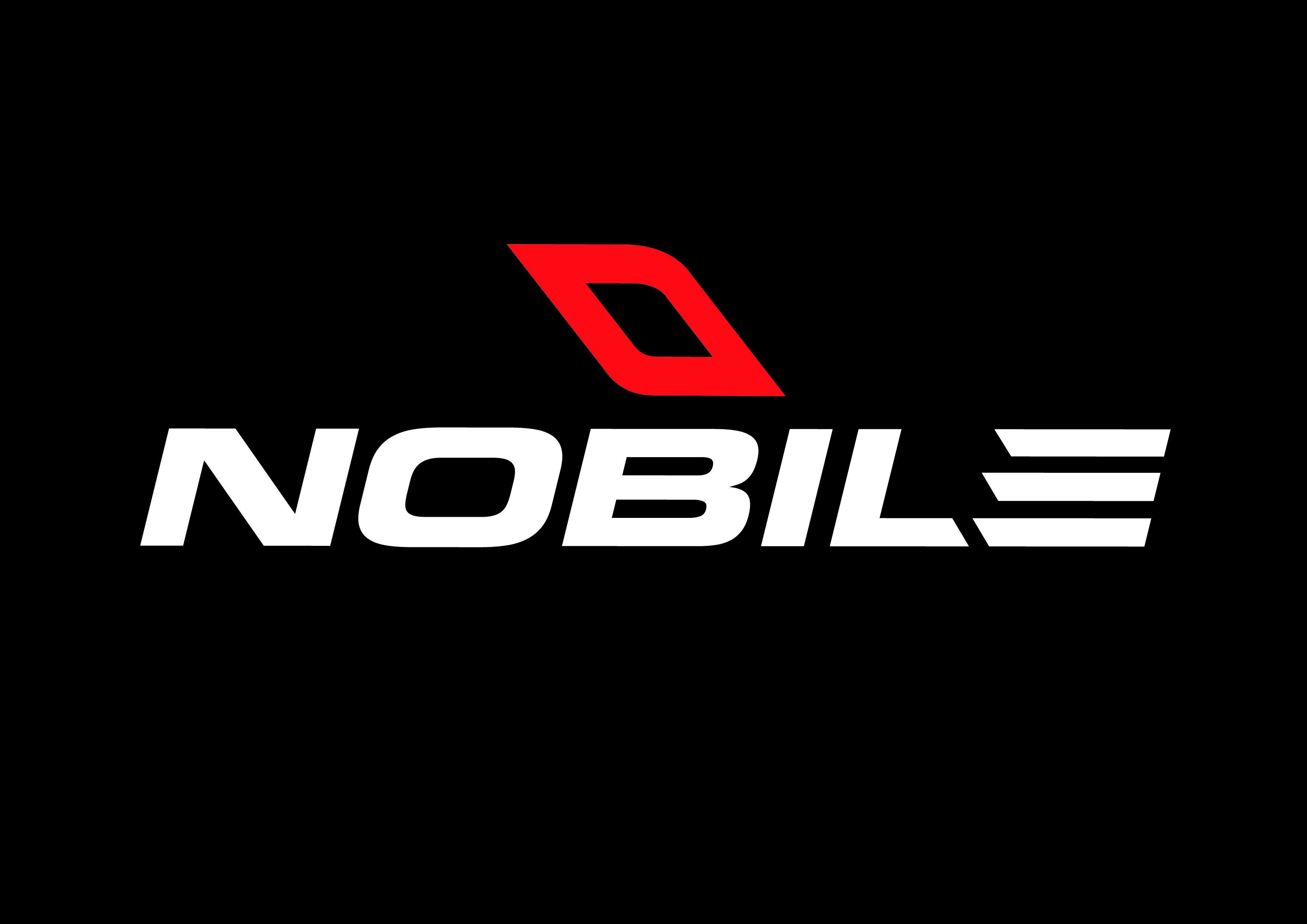 NOBILE SPORT sp.z.o.o