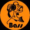 BASS International Sp. z o.o. Sp. k.