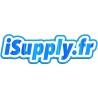 iSupply Factory